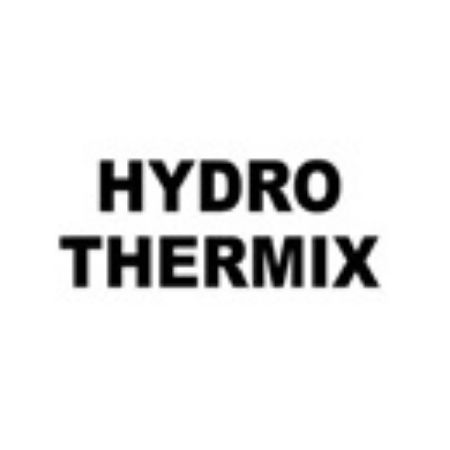 Picture for category Hydro Thermix