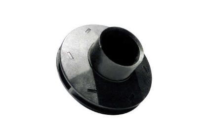 IMPELLER: .75HP FLO MASTER 91693551