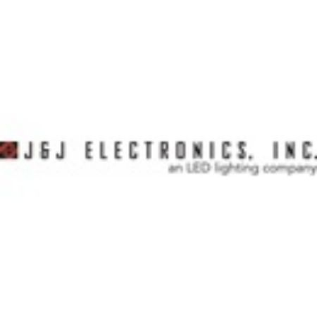 Picture for category J & J Electronics