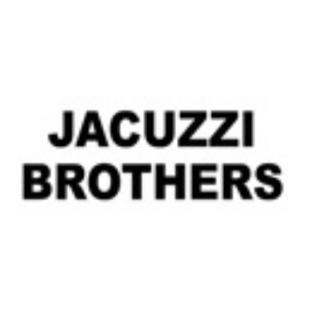 Picture for category Jacuzzi® Brothers