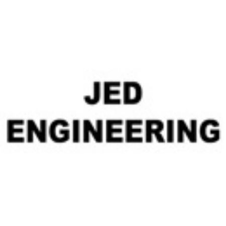 Picture for category JED Engineering