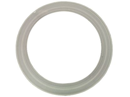 JET GASKET: DIVERTER JET AP / PENTAIR 47224000