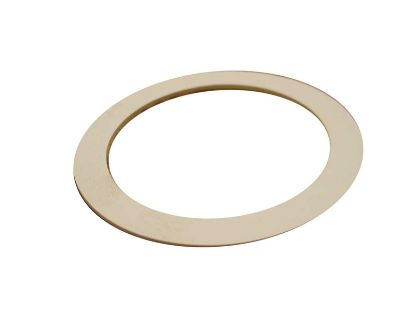 JET GASKET: JET AIR III BULKHEAD FITTING SPX1434L
