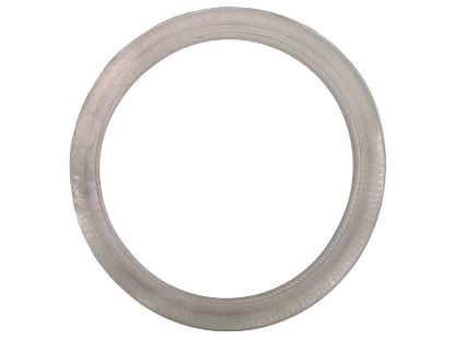 JET GASKET: LUXURY JET AP / PENTAIR 46135500
