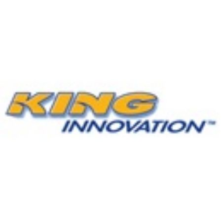 Picture for category King Innovation