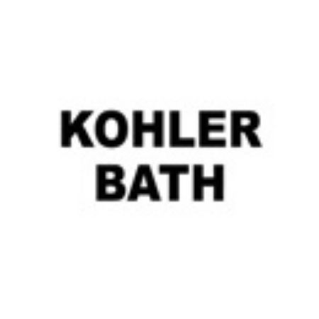 Picture for category Kohler Bath