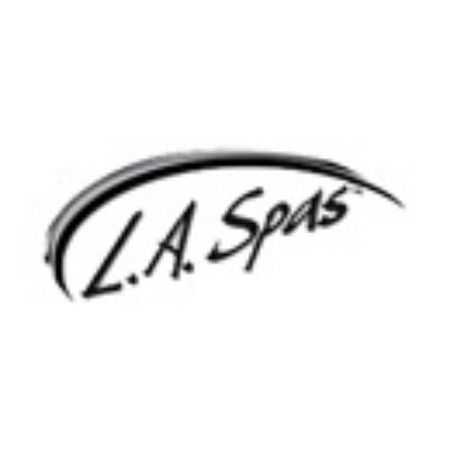 Picture for category LA Spas