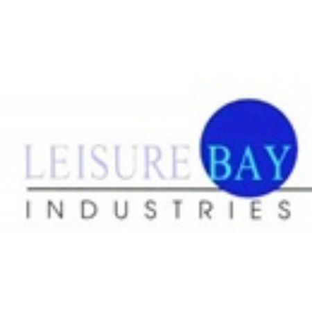 Picture for category Leisure Bay Industries
