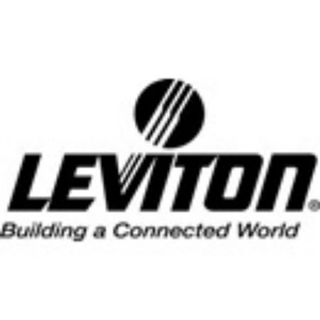 Picture for category Leviton