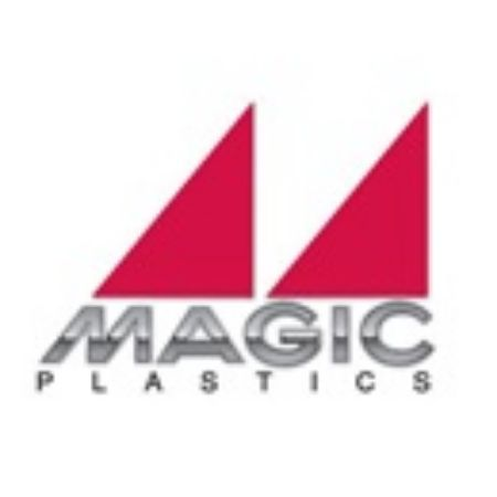 Picture for category Magic Plastics