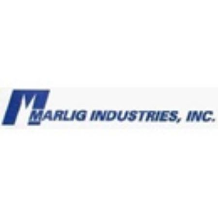 Picture for category Marlig Industries, Inc