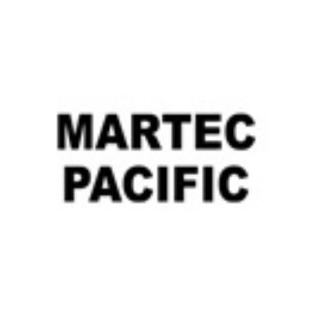 Picture for category Martec Pacific