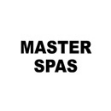 Picture for category Master Spas
