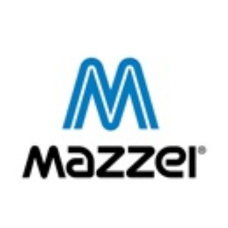 Picture for category Mazzei Injector Corp