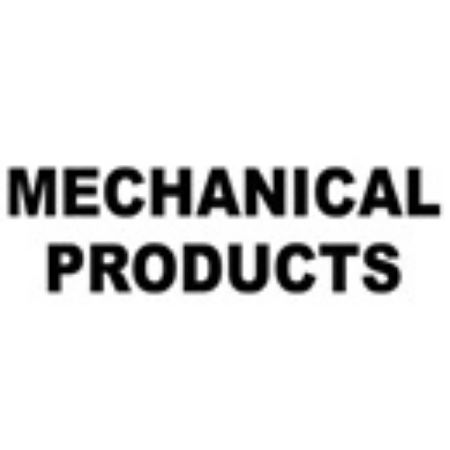 Picture for category Mechanical Products