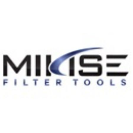 Picture for category Mikise Filter Tools
