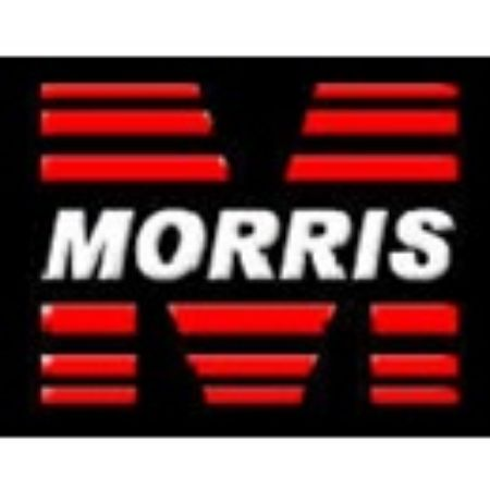 Picture for category Morris Products