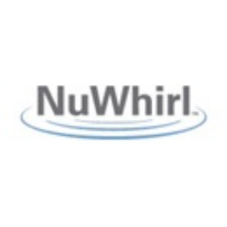 Picture for category NuWhirl Systems
