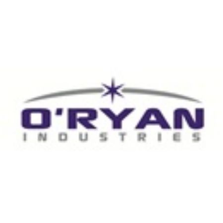 Picture for category O'Ryan Industries