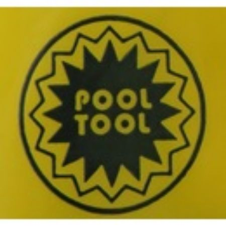 Picture for category Pool Tool Inc