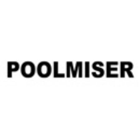 Picture for category Poolmiser