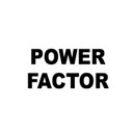 Picture for category Power Factor