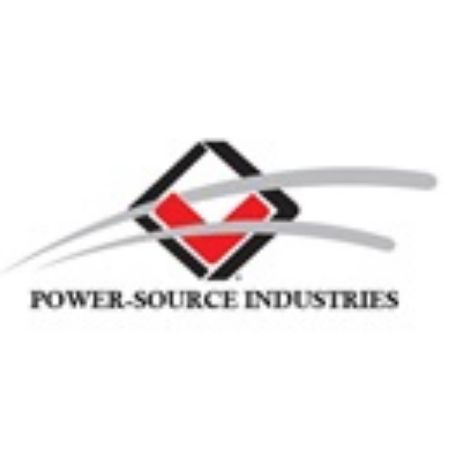 Picture for category Power Right Industries