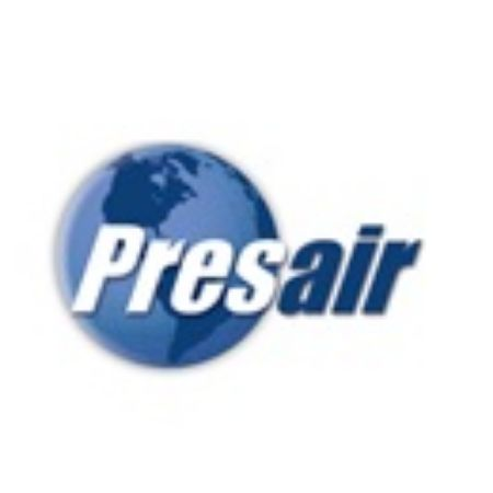 Picture for category Presair Trol by Senasys