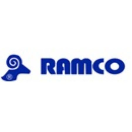 Picture for category Ramco