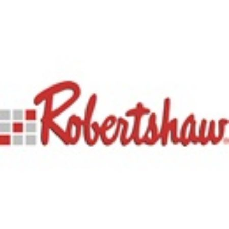 Picture for category Robertshaw