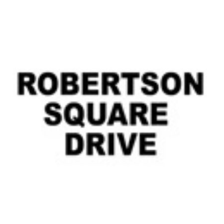 Picture for category Robertson Square Drive