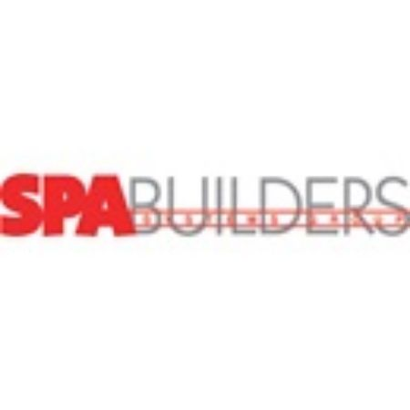 Picture for category Spa Builders by Allied Innovations