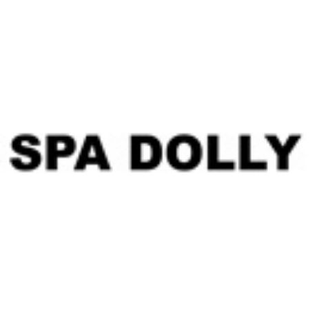 Picture for category Spa Dolly