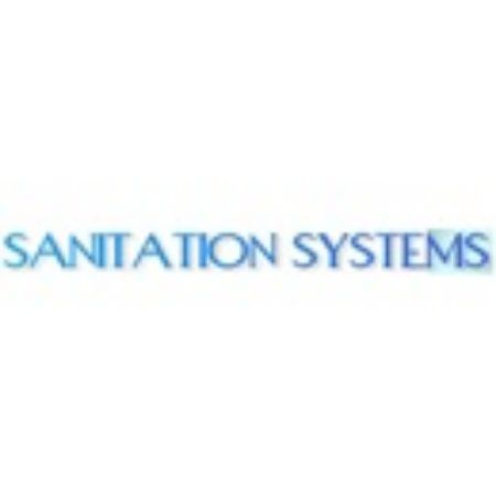 Picture for category Spa Sanitation Systems