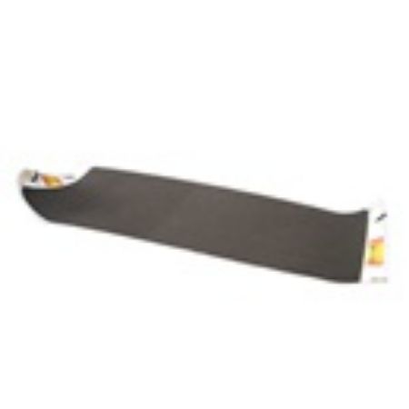 Picture for category Spa Sled Movers