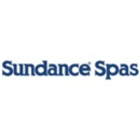 Picture for category Sundance® Spas