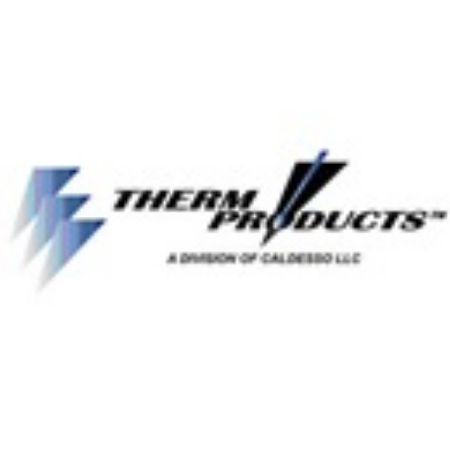 Picture for category Therm Products