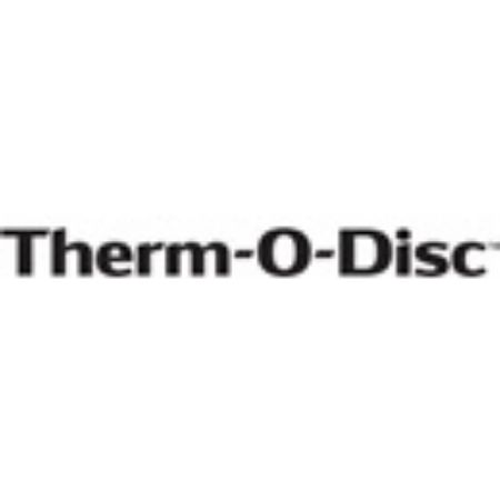 Picture for category Thermodisc