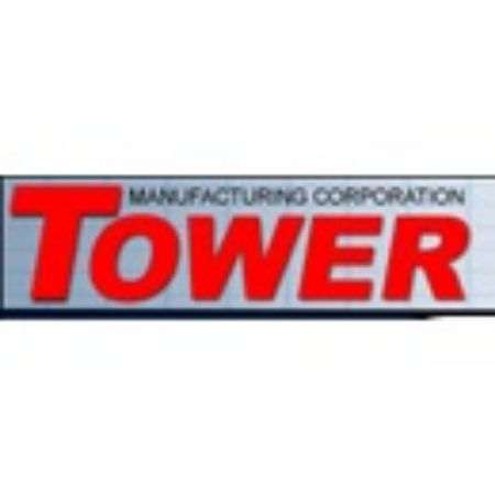 Picture for category Tower Mfg Corp