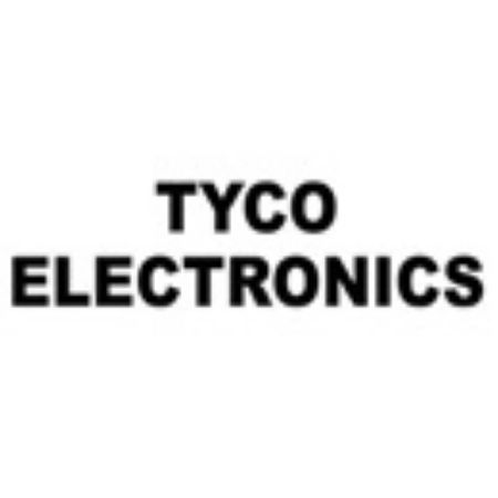Picture for category Tyco Electronics