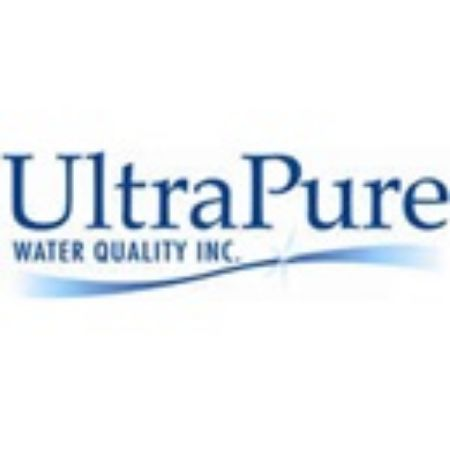 Picture for category Ultra Pure Water Quality