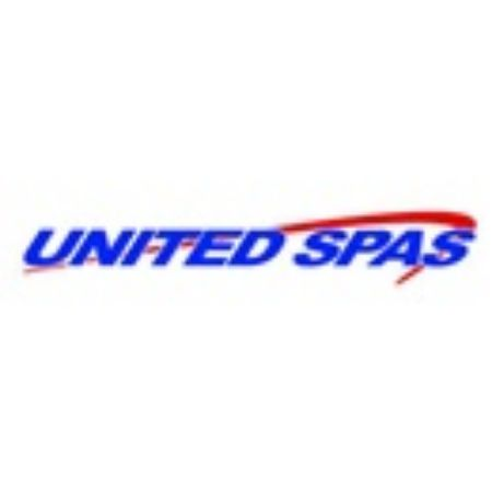 Picture for category United Spas