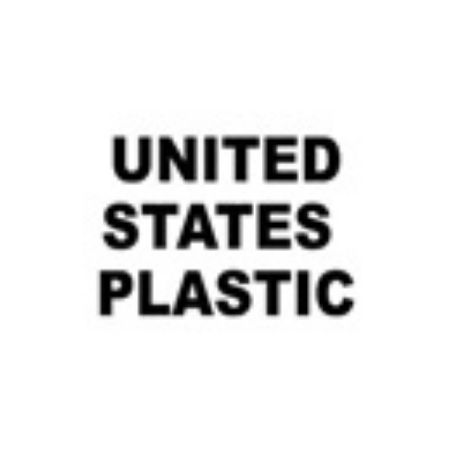 Picture for category United States Plastic