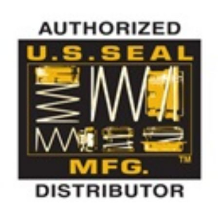 Picture for category US Seal