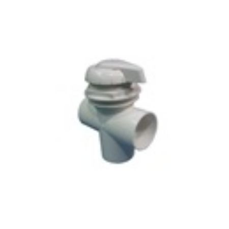 Picture for category Valves / Valve Parts