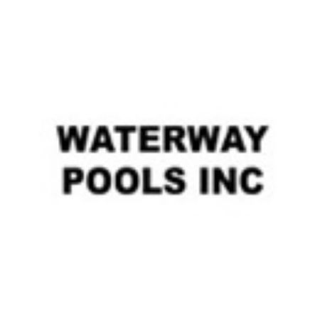 Picture for category Waterway Pools Inc
